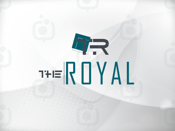 Royal1 copy