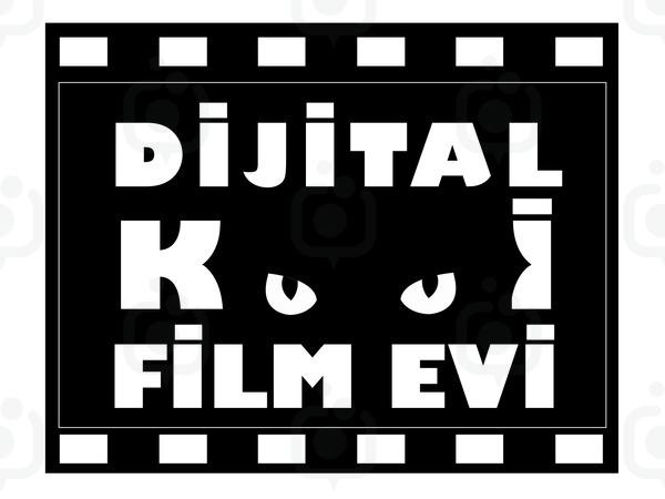 Dijitalkedifilmevi1