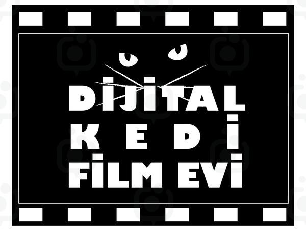 Dijitalkedifilmevi2