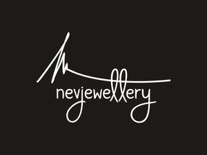 Nev jewellery logo 2