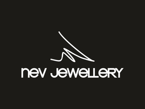 Nev jewellery logo 3