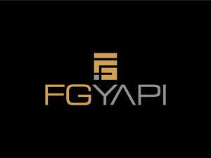 Fg yapi logo 1