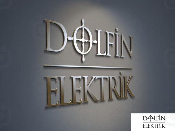 Dolfin 3
