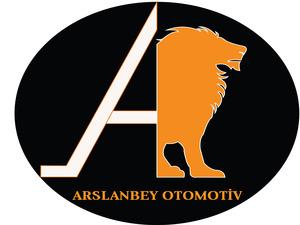 Arslanotoson