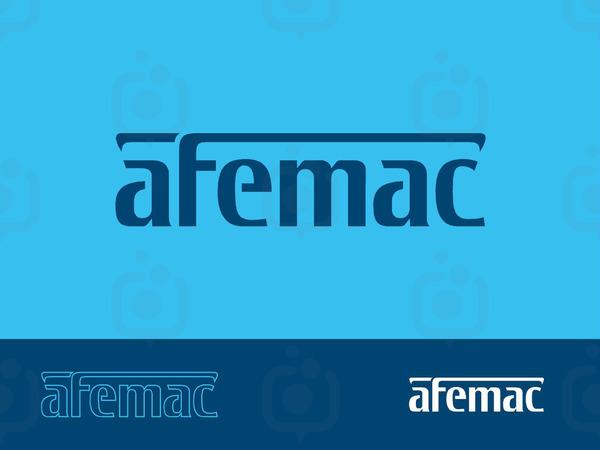 Afemaclogo1