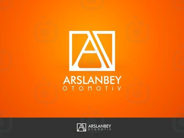 Arslanbey