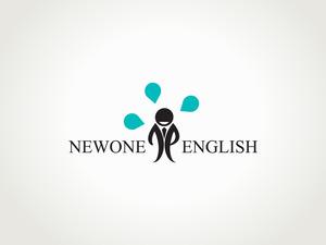 Newoneenglish 01