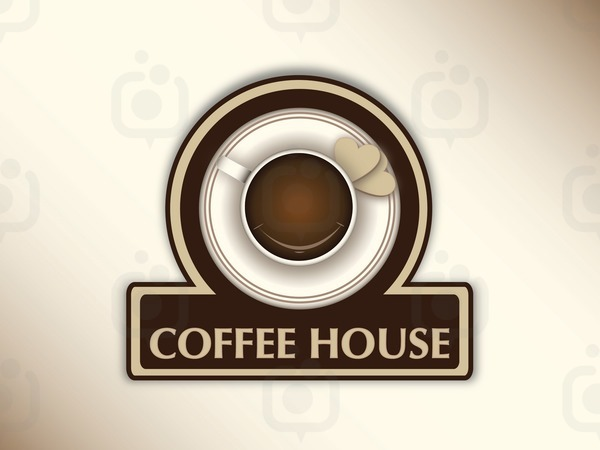 Coffee house1