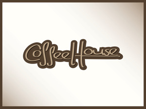 Coffee house3