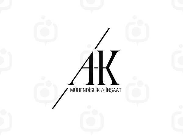 Ak logo1