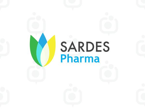 Sardespharma