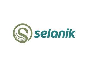 Selanik 1