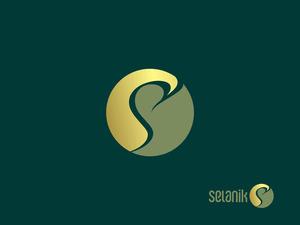 Selaniklogo2