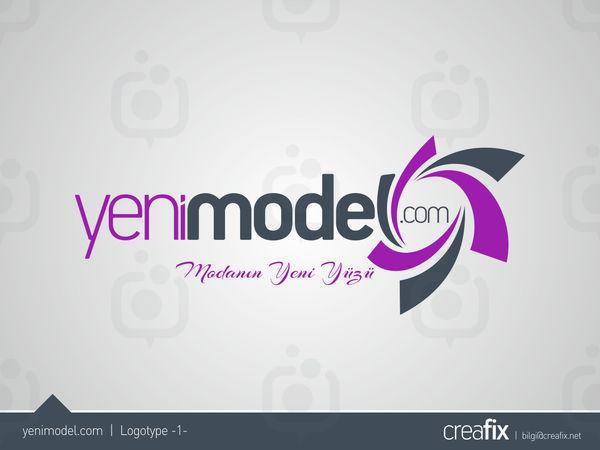 Yenimodel1