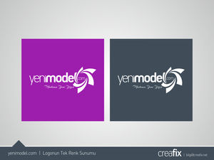 Yenimodel2