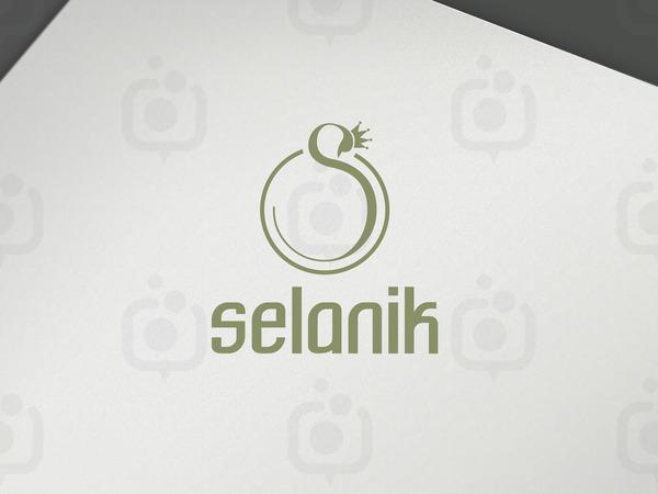 Selanik 01