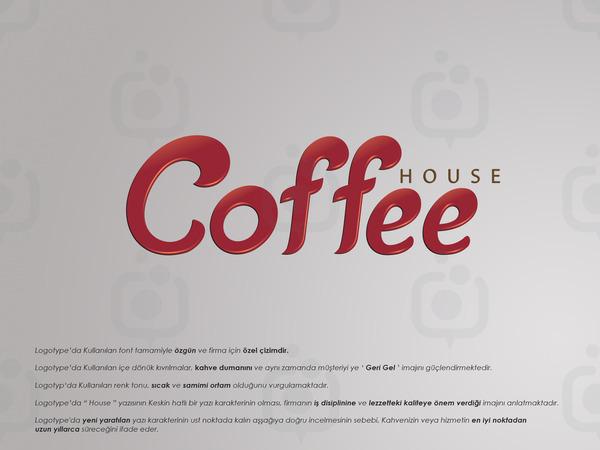 Idemama coffehouse 1