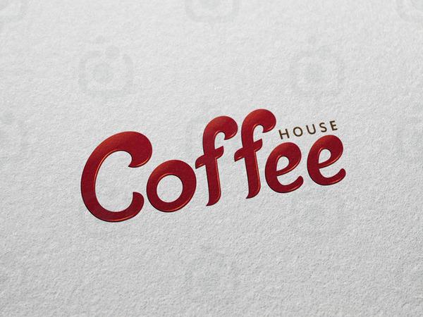 Idemama coffehouse 3