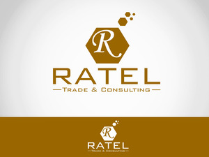 Ratell