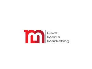 Riwa media marketing 1