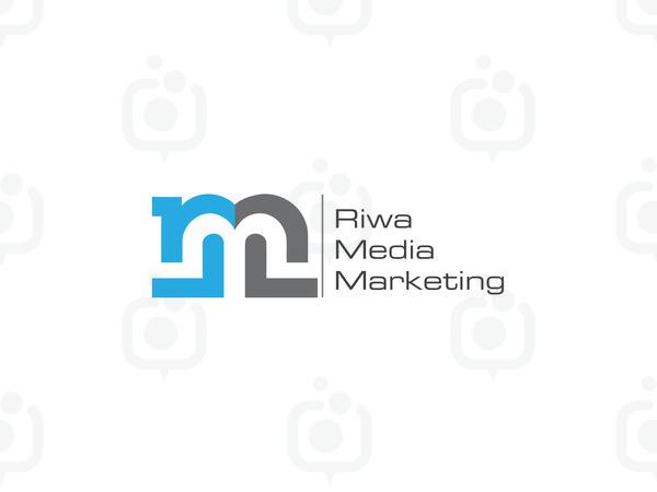 Riwa media marketing 2
