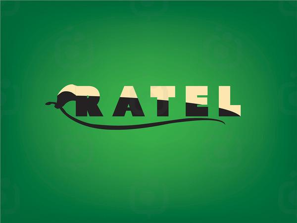 Ratel2