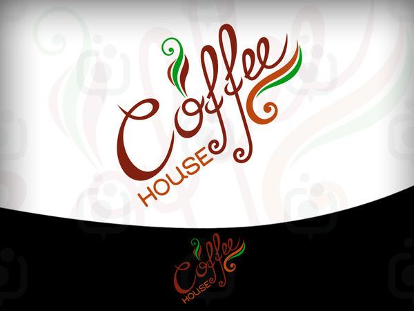 Coffehause