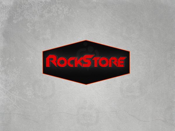 Rockstore copy