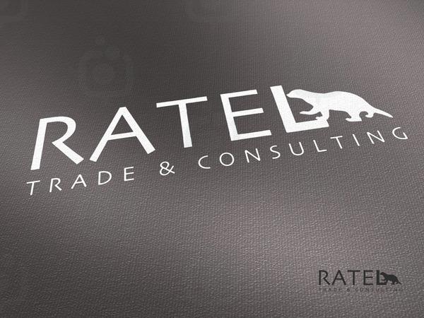Ratel1