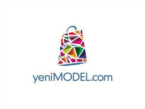 Yenimodel com