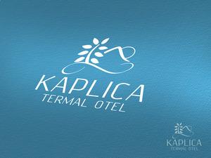 Kaplica otel logo