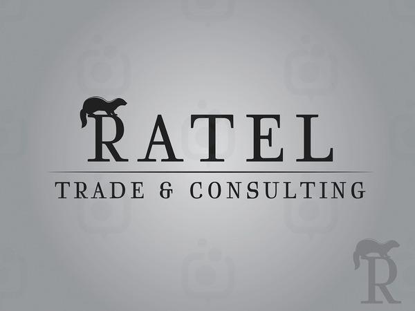 Ratel