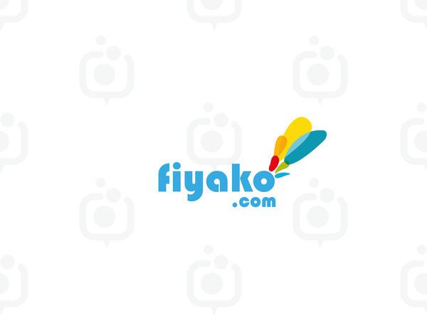 Fiyako logos