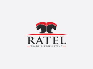 Ratel5