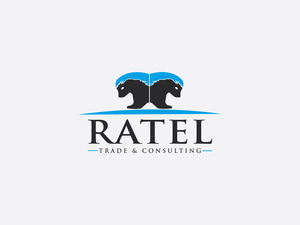 Ratel4