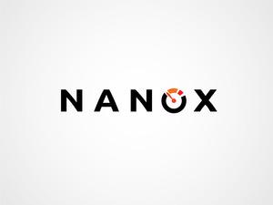 Nanox logo