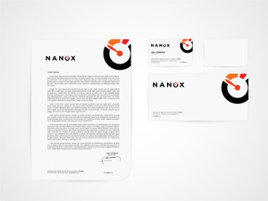 Nanox logo kurumsal01