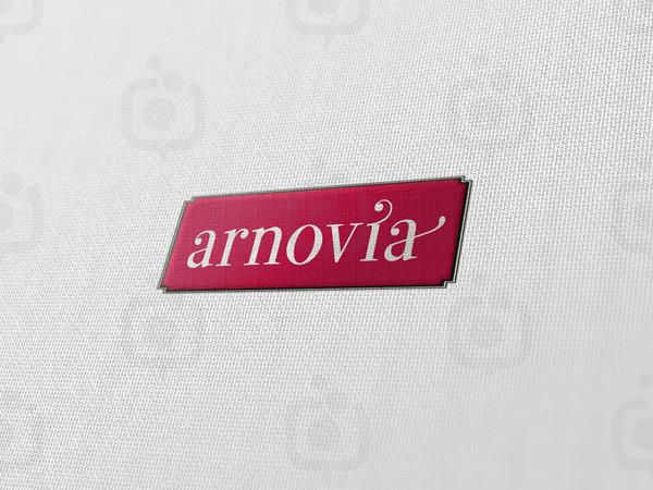 Arnovia2
