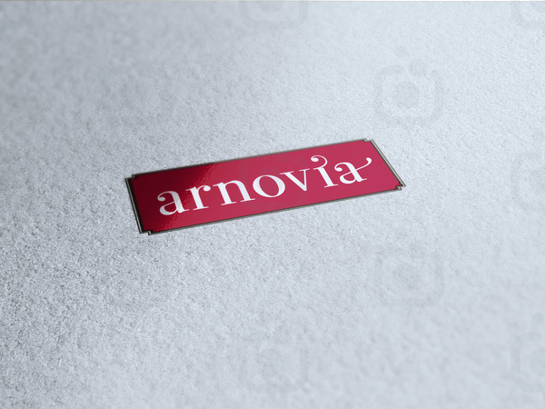 Arnovia1