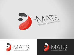 Dmats logo sunum 2013