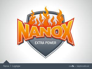 Nanox1