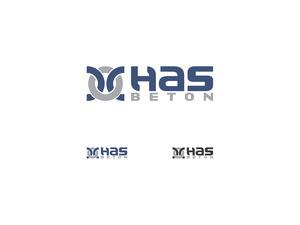 Hasbeton01