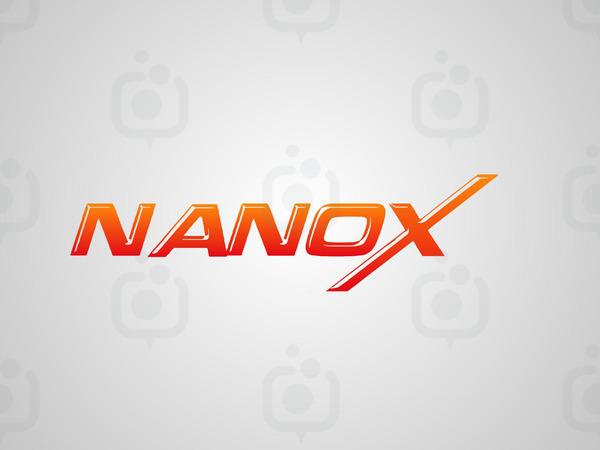 Nanoks2