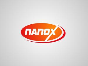 Nanoks3