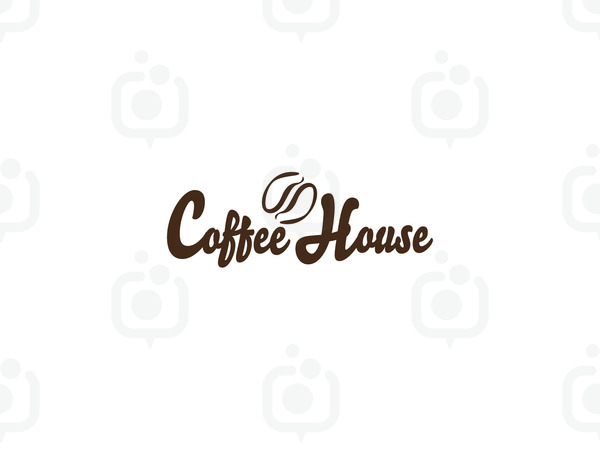 Coffee house4