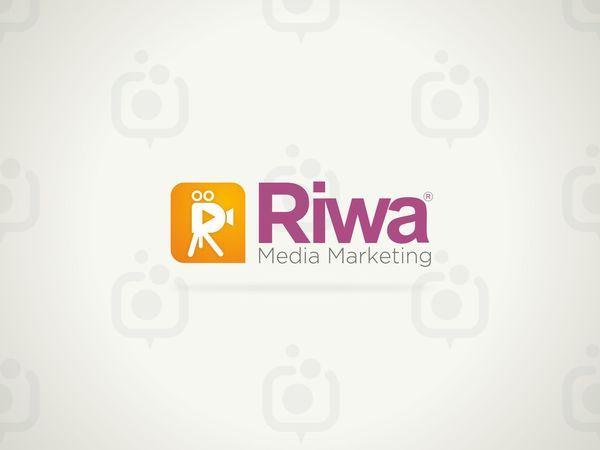 Riwa02