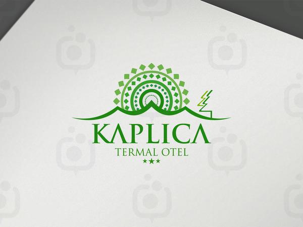 Kaplica 04