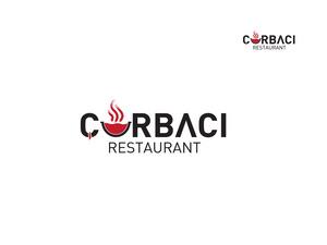 C orbac  3