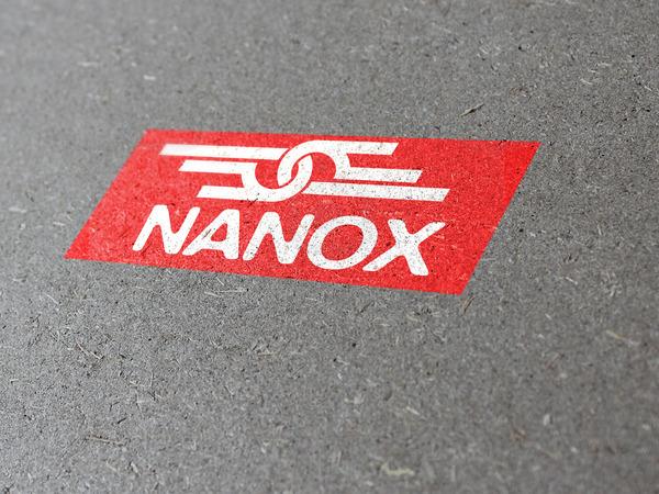 Nanox02