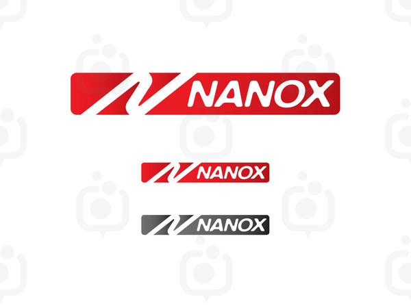 Nanox03